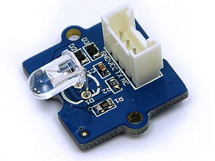 Conectar pantalla LCD a Arduino UNO e interactuar con